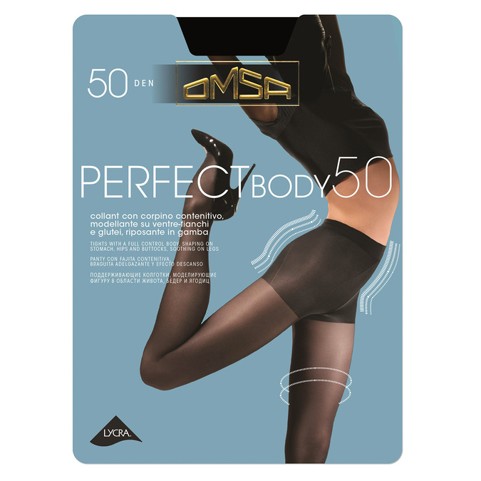 Ladies' tights, black , 919-6388 - 13