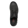 Men's leather sneakers merrell, black , 806-6846 - 19