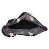 Beach bag roxy, black , 969-6059 - 15