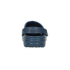 Children's sandals coqui, blue , 372-9604 - 17