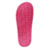 Ladies' pink slip-ons coqui, pink , 572-5609 - 19