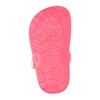 Girls' pink sandals coqui, pink , 272-5600 - 19