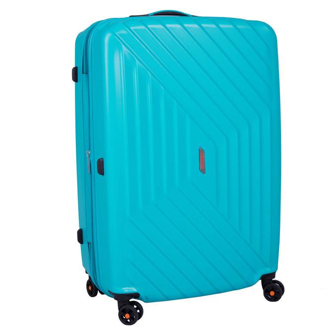 9609607, turquoise, 960-9607 - 13