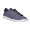 Ladies' casual sneakers adidas, gray , 501-2106 - 13