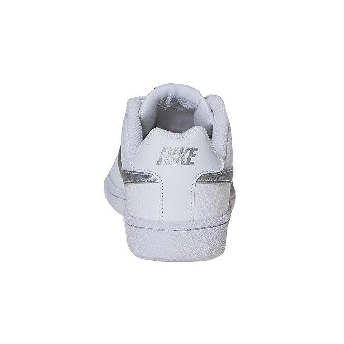 5011164 nike, white , 501-1164 - 17