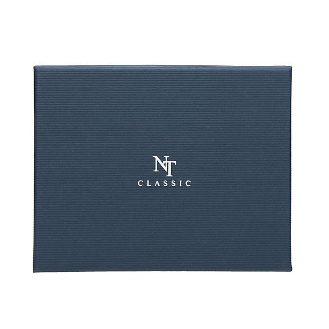 Bow Tie, Handkerchief, and Cufflinks Set bata, red , 999-5307 - 16