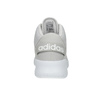 Ladies' Sneakers with Perforations adidas, gray , 509-2216 - 16