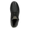 Men's Winter Boots bata, 896-4681 - 15