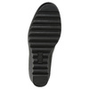 Ladies' Winter Boots, black , 696-6624 - 19