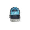 Kids' casual sneakers mini-b, 211-9217 - 16