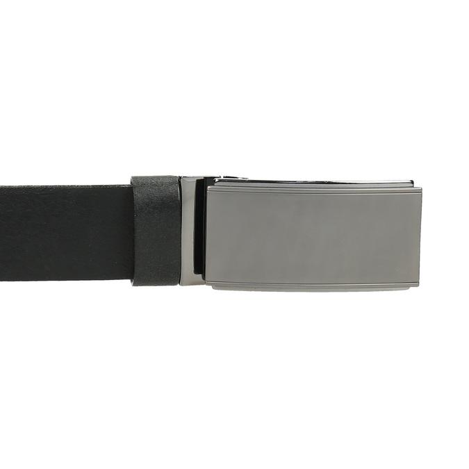 9546207 bata, black , 954-6207 - 26