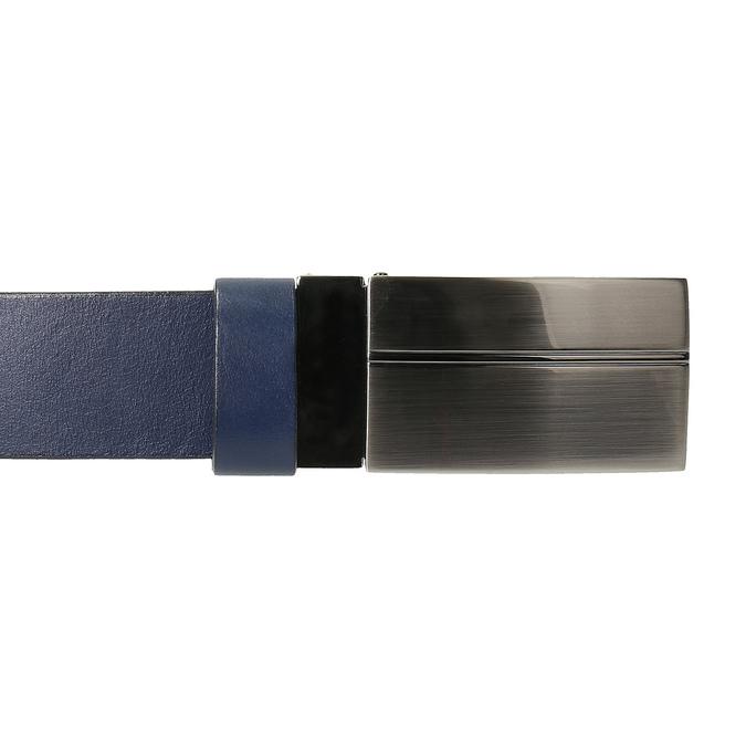9549208 bata, blue , 954-9208 - 26