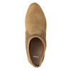 7913615 bata, brown , 791-3615 - 15