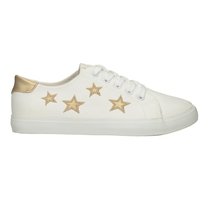 5411601 north-star, white , 541-1601 - 16