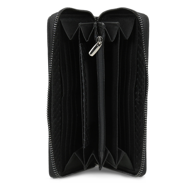 9466002 gabor-bags, black , 946-6002 - 15