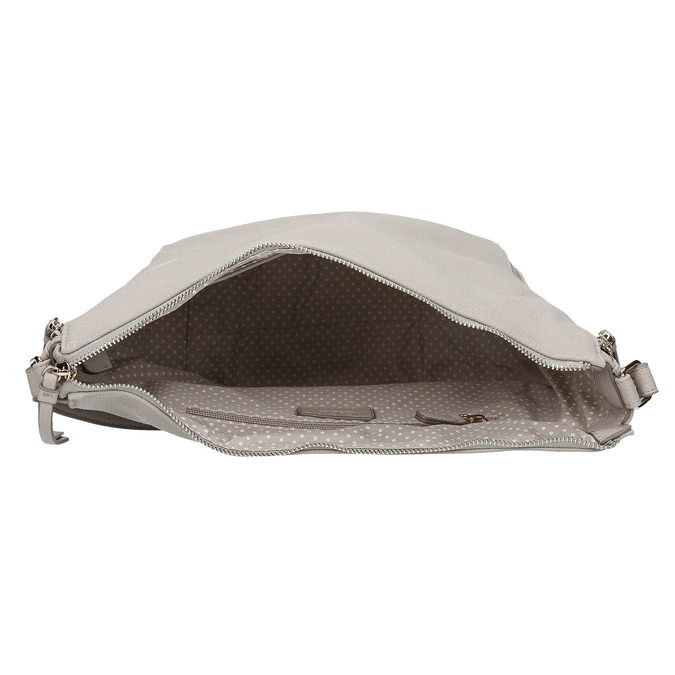 9618002 gabor-bags, gray , 961-8002 - 15