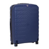 9609609 roncato, blue , 960-9609 - 13