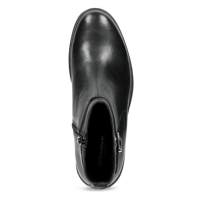 5146140 vagabond, black , 514-6140 - 17