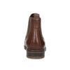 5944682 bata, brown , 594-4682 - 15