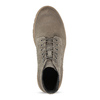 Men's Winter Boots weinbrenner, beige , 896-8107 - 17